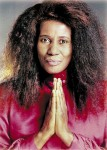 swami turiya music, swami turyiya CD, alice coltrane music, alice coltrane cd, swami turiyasangitananda music, alice coltrane photo, turiyasangitananda photos, sai baba photos