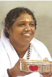 amma2.jpg