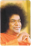 sai-baba-photo-108.jpg