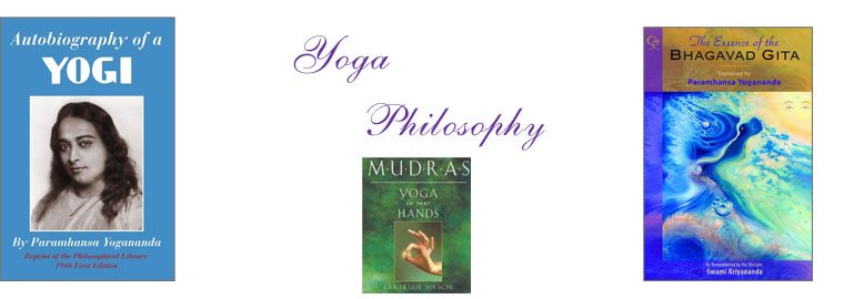 yoga-philosophy-w.jpg